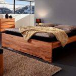 Конструктивные разновидности двуспальных кроватей