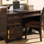 Письменный стол сделать самому