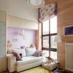 диван двухъярусная кровать трансформер фото