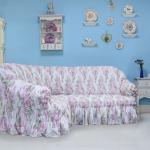 еврочехлы на диваны и кресла фото