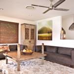 еврочехлы на диваны и кресла гостиная