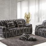 еврочехлы на диваны и кресла идеи