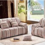 еврочехлы на диваны и кресла идеи фото