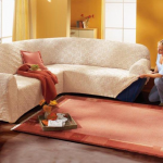 еврочехлы на диваны и кресла своими руками