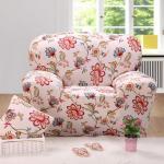 еврочехлы на диваны кресла