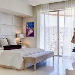 идеи оформления кровати