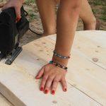 изготовление стола своими руками