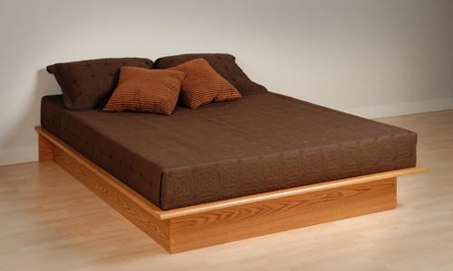 каркас для двухспальной кровати