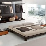 кровать 1920x1440 Elegant Minimalist