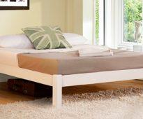 кровать JOVIS