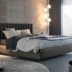 кровать aolo Piva