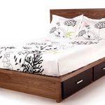 кровать de Cama