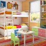 кровать икеа дизайн фото