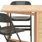 творческий подход к мебели