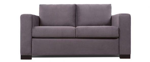 Белла Двухместный диван