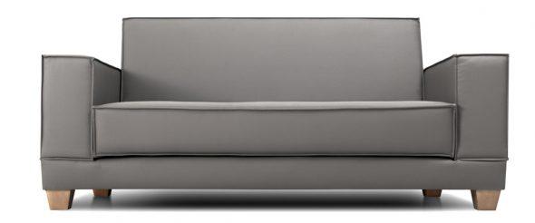 Двухместный диван Cosima