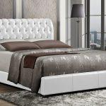 Формы и дизайн кроватей