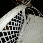 Искусственный ротанг — это гораздо больше чем просто пластмассовая лента