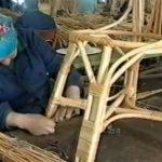 Изготовление мебельного каркаса