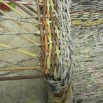 Плетение домашней мебели