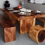 Оригинальные комплекты мебели для уютного кафе