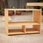 промышленный мебельный щит