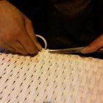 секреты плетения