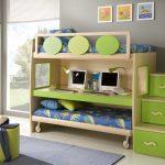 Лучшее решение для маленькой комнаты