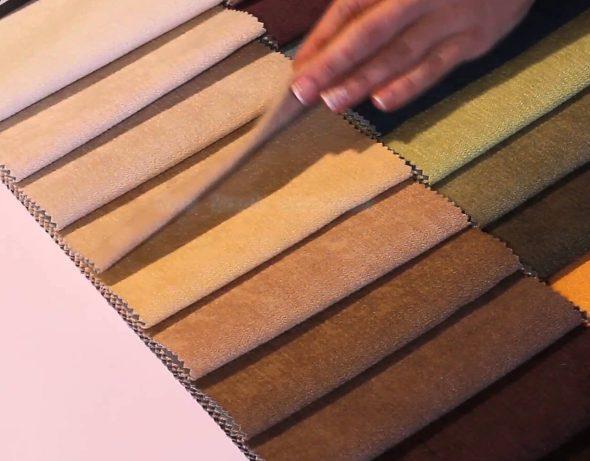 Материал для обшивки