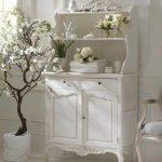 Реставрация и окраска старинной мебели своими руками