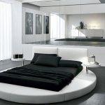 Стиль хай-тек для вашей квартиры