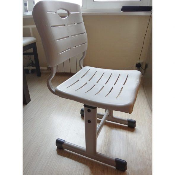 Ученический стул Kantor Престиж