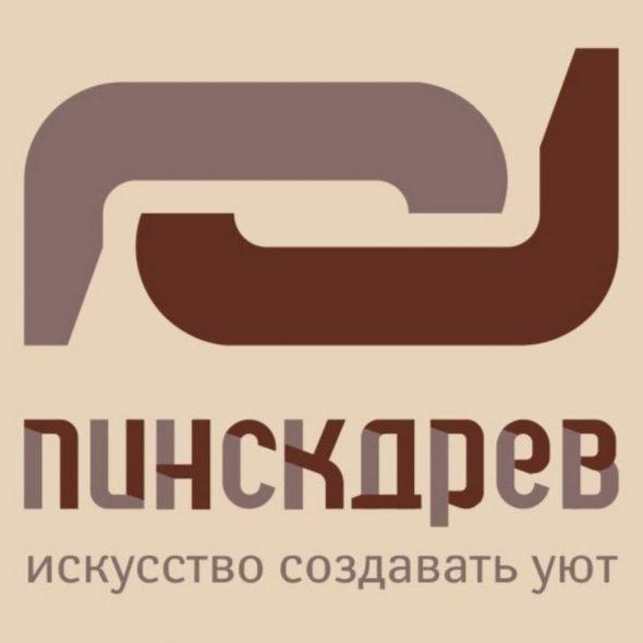 Белорусская фирма Пинскдрев