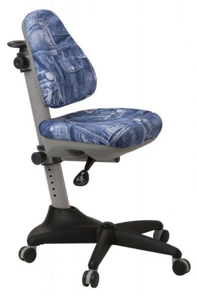 Кресло детское компьютерное