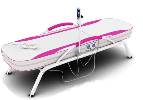Кровать Nuga Best NM-4000