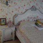 Спальня в стиле прованс ручной работы