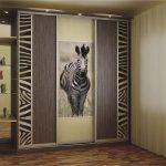 shkaf-kupe---zebra