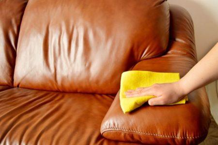 Как убрать пятно от чернил