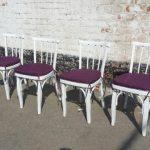 Комплект стульев своими руками