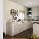 Простота и долговечность на вашей кухне