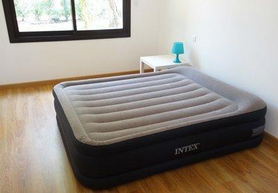 Кровать Intex