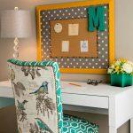 Декор мебели для нового интерьера