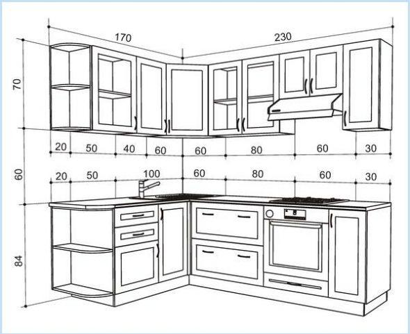 Для создания мебельных конструкций