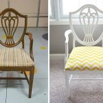 Реставрация обивки мягкой мебели