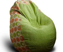 Удобное кресло-мешок
