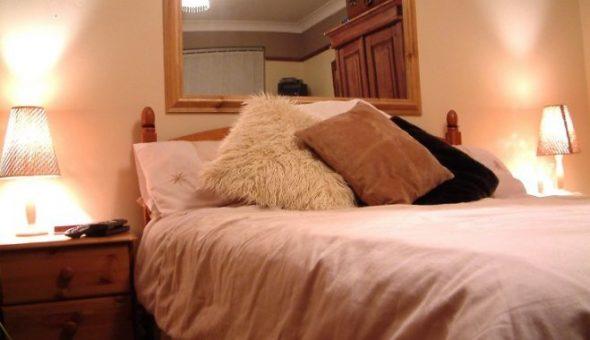 Качество кровати