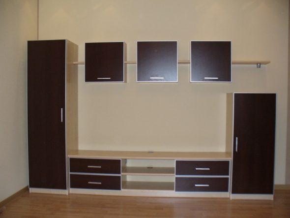 Комплект мебели из ДСП
