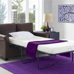 Гостевой раскладной диван