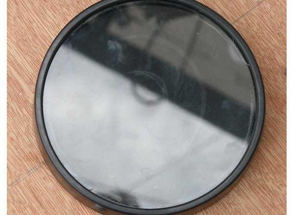 Рамка со стеклом