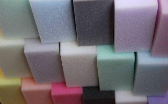 Наполнители для диванов: как выбрать ППУ для мебели — разновидности, классификация